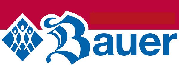 Bargibant
